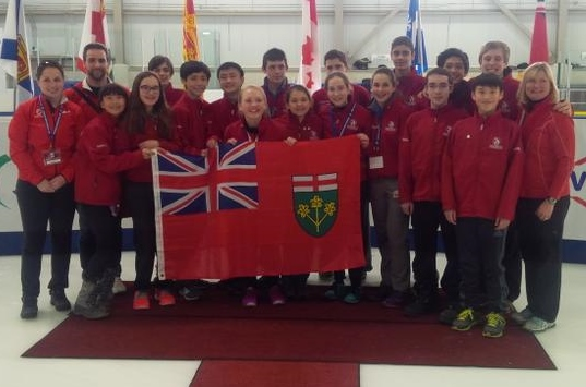 canada-east-team-ontario-2015-with-3-kw-skaters-crop